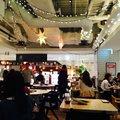 GOOD MORNING CAFE ルミネ池袋店