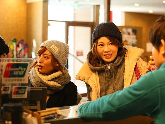 スパイシーレンタルサービス和田野店