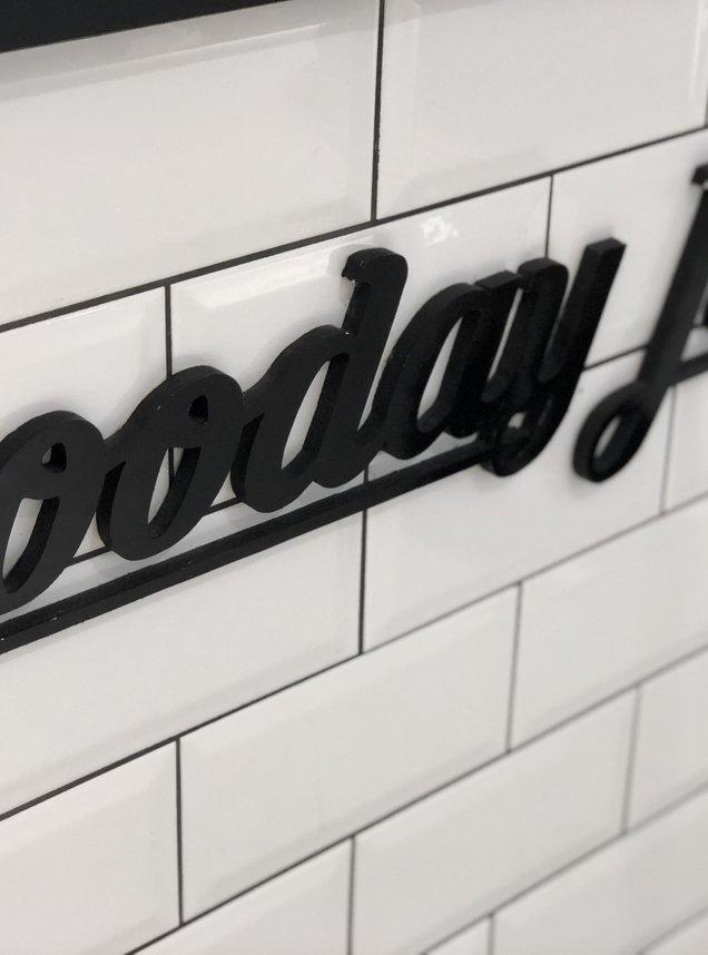 Gooday Juice 上野店