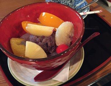 【駄菓子の店川越でおすすめなグルメ】川越観光で買いたい・食べたいお勧めグルメ4選!