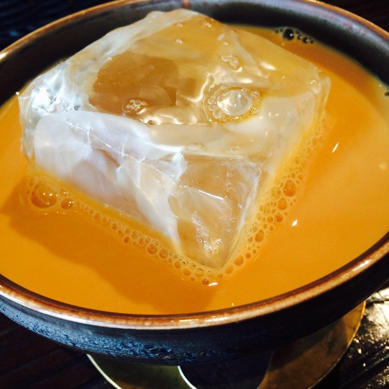 【閉店】24/7 coffee&roaster shibuya