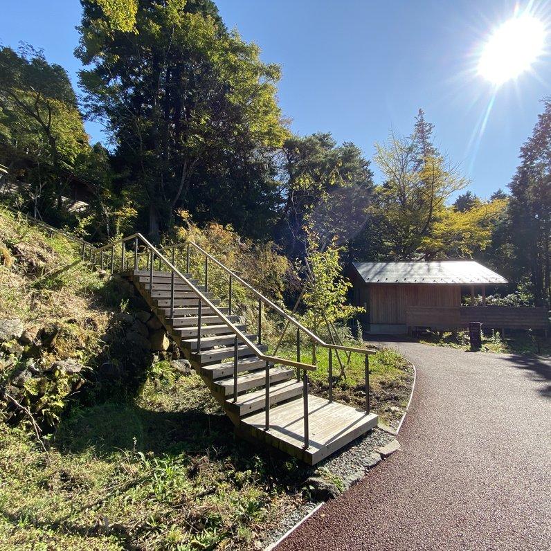 箱根リトリート villa 1/f(ワンバイエフ)