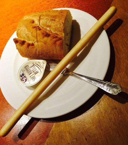 マーケットレストランAGIO サンシャインアルパ店