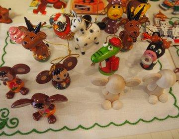 【神戸格安】ケーキと神戸牛と神戸観光をなるべく安く!プラン