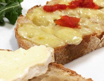【注目】世界一有名なパリのチーズ専門店キャトルオムが三越本店フランス展に!秋の絶品チーズに舌鼓!