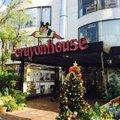 クレヨンハウス (crayonhouse)