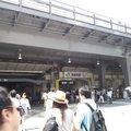 有楽町駅 (Yūrakuchō Sta.)