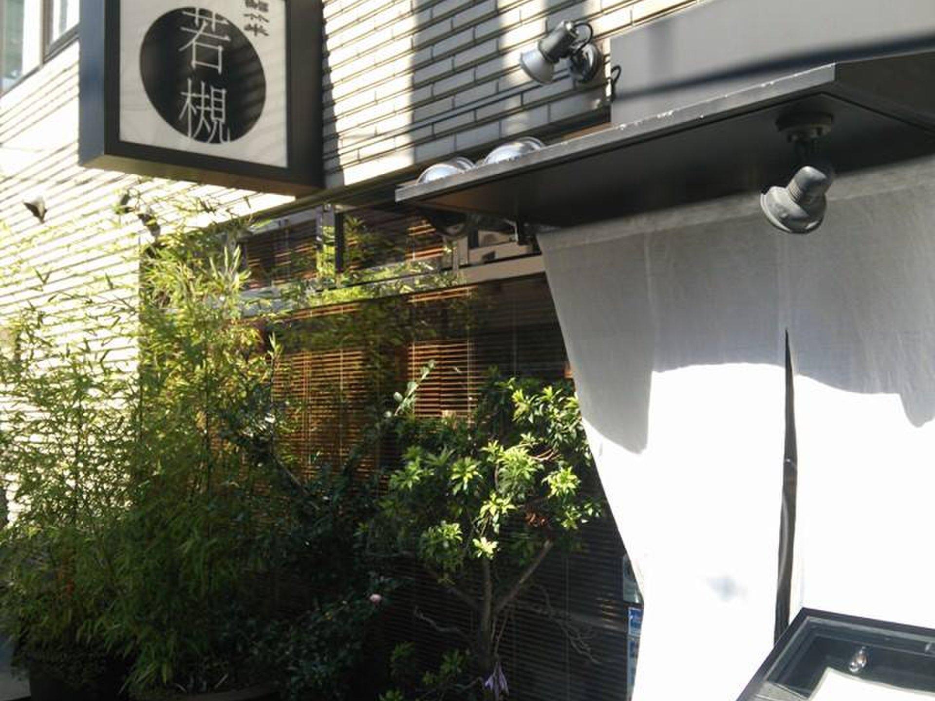 恵比寿・代官山でランチ!高級板前寿司が1000円で食べられる?早大美食サークル幹事長おすすめの寿司屋