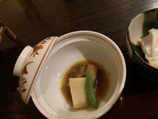 琉球茶房あしびうなぁ