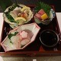 祇園 京料理 花咲
