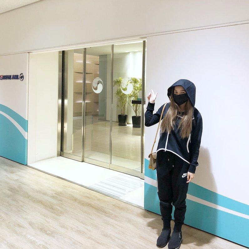 KALラウンジ 成田国際空港店