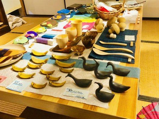 長良川デパート湊町店