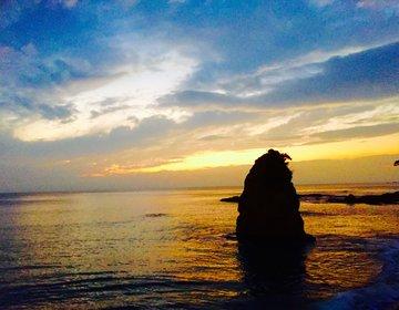 横須賀☆ロマンチックなドライブデートプラン★一軒家・夜景・海眺望おしゃれレストラン!駐車場有