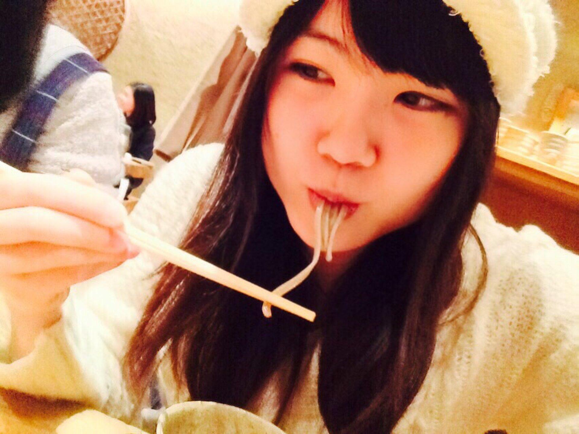 【恵比寿ランチ】贅沢な気持ちになる、おすすめのカフェ・レストラン10選