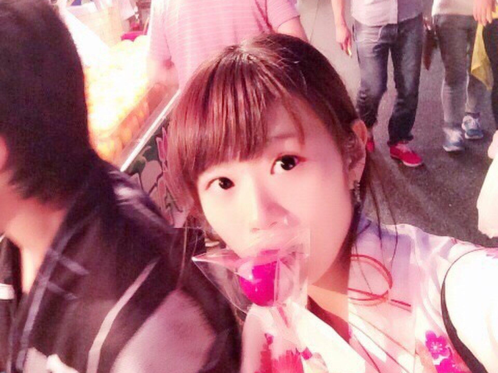 【8月8日は熊谷花火大会で浴衣デート】500の屋台!?この夏絶対に行きたい熊谷花火をご紹介します♡