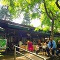 ペパカフェ フォレスト (PepaCafé Forest)