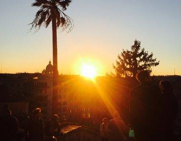 【イタリア・ローマ】バチカン市国とスペイン広場を1日で巡るおすすめプラン紹介♡