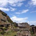 端島 (軍艦島) Hashima (Gunkanjima) Island