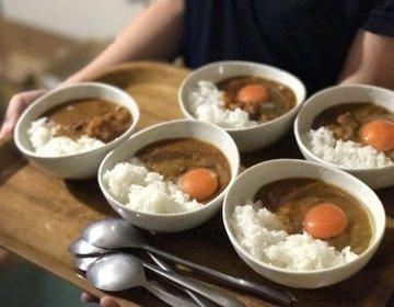 予約7ヶ月待ち...肉山@吉祥寺で肉好きと飲み放題焼肉祭り。【肉にくニク29】