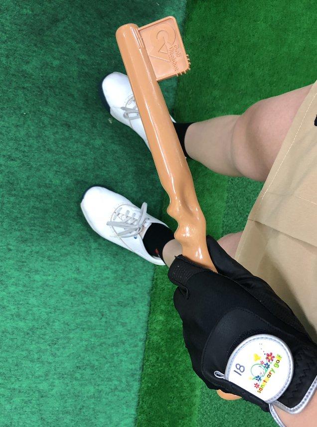 初心者専用ゴルフ サンクチュアリゴルフ 銀座有楽町店