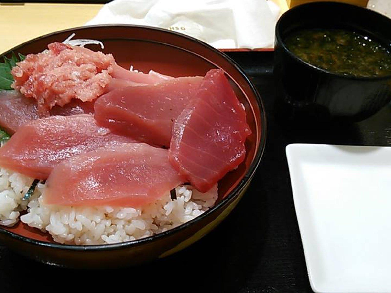 三崎豊魚 東武池袋プラザ店