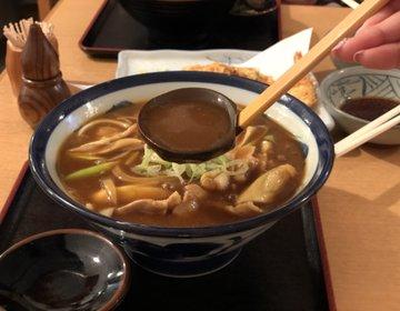 浅草おすすめそば屋♡『西原蕎麦』浅草寺周辺でディナー