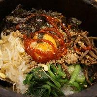 冬に食べたい韓国料理特集。おいしい韓国料理は新大久保にある!