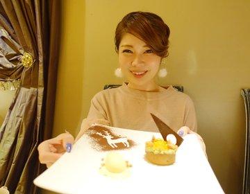 死ぬまでに1度は食べたい「王道フレンチ」を東京で!「ラプロヴァンス」は東京オススメフレンチレストラン