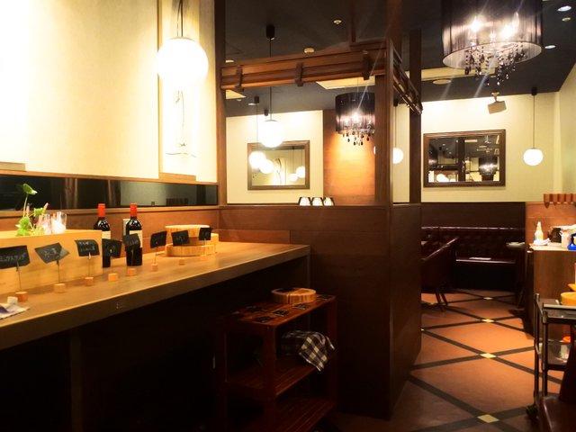大阪 面白い 居酒屋