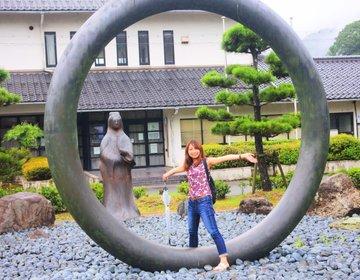 【浦島太郎が生まれた場所!?】浦島神社は伝説を裏付ける宝物が次々と出てくるすごい場所だった!