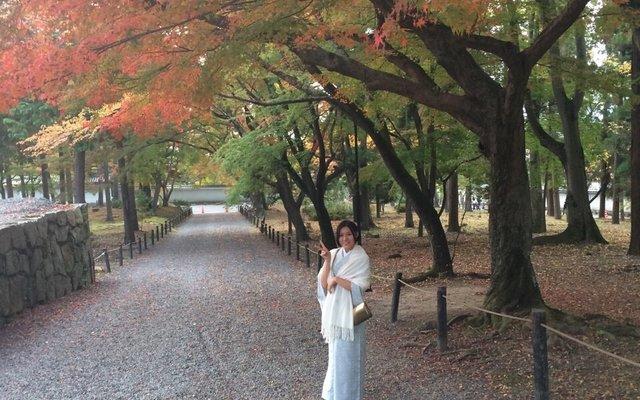 南禅寺 (Nanzen-ji Temple)