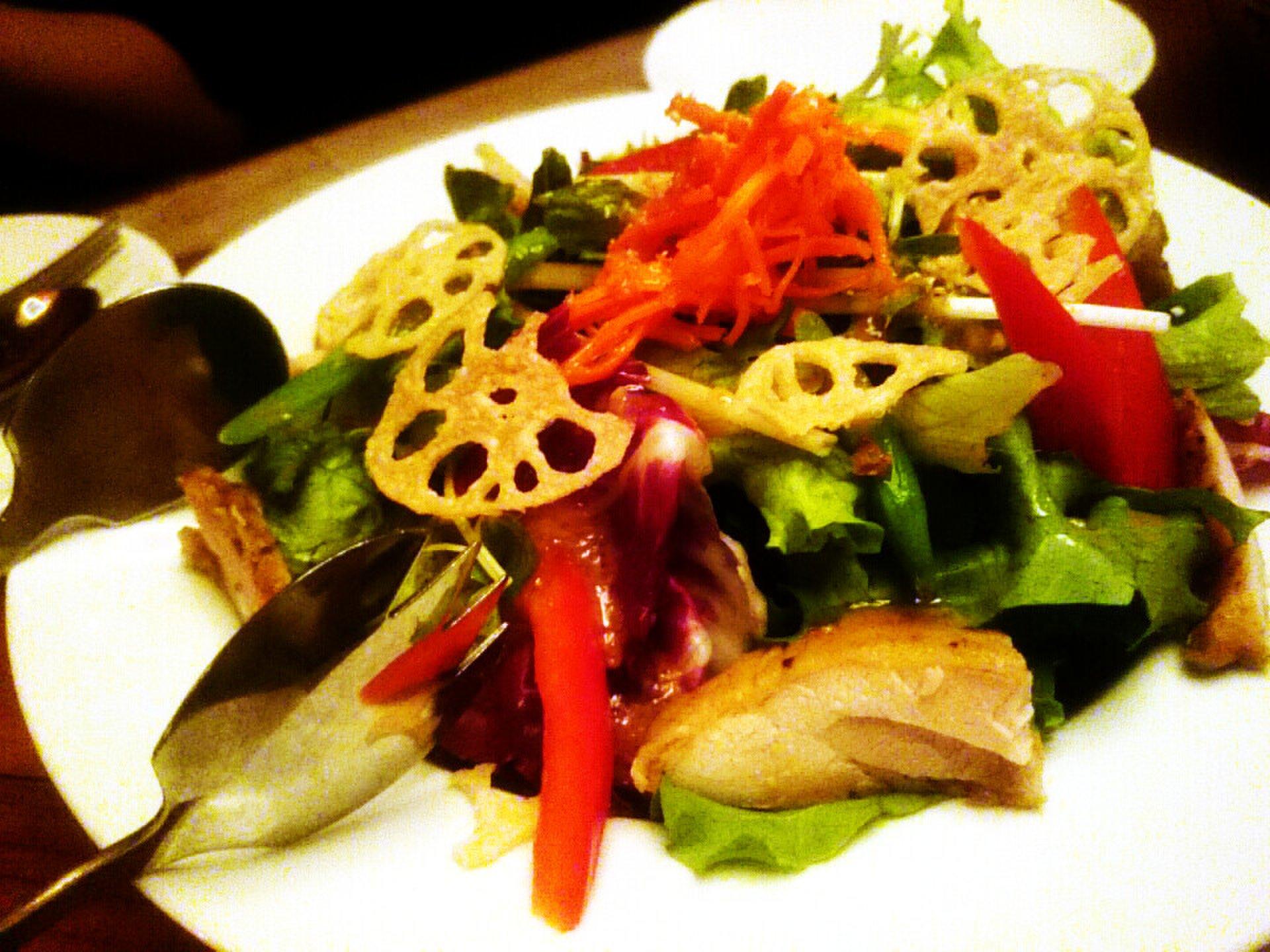 【リピート確実】安くて雰囲気◎渋谷の隠れ家カフェ・バー・レストラン!デートや女子会に!