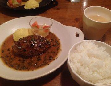 【札幌市清田区ドライブ!】クルマでグルメ女子会!美味しくて楽しいスポット巡り!
