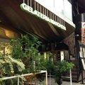ジェラテリア マルゲラ 麻布十番店 (Gelateria Marghera Japan)