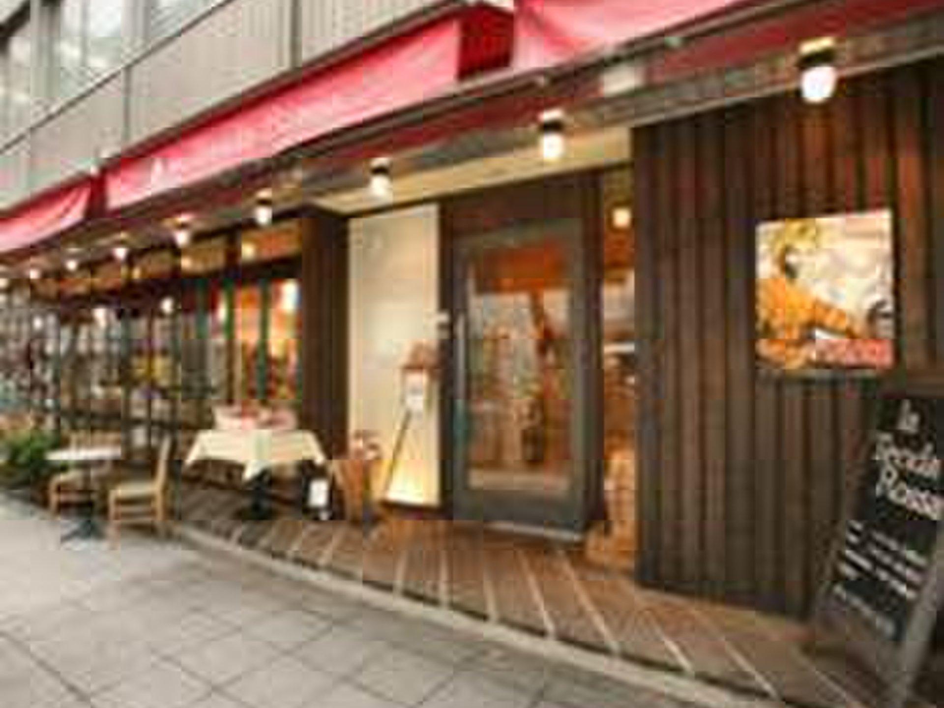 【横浜×デート】今日はちょっと贅沢に...みなとみらいの絶景と絶品イタリアンを楽しむ♡