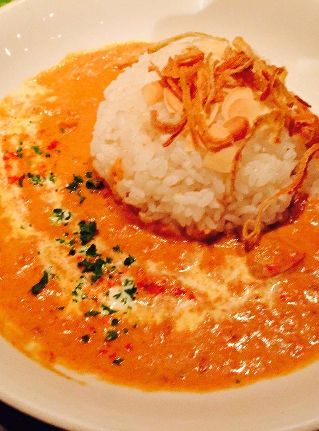 kawara CAFE&DINING 宇田川