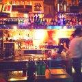 トウキョウ・アパートメント・カフェ