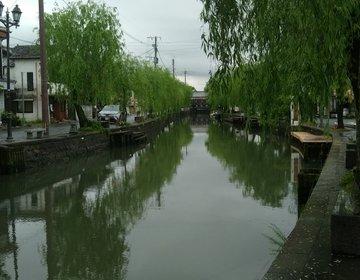 福岡・柳川で昼も夜も絶品海鮮まみれ♡和食好きがまったりグルメ旅をプロデュース!