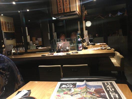 九州 熱中屋 浜松町 芝大門 LIVE