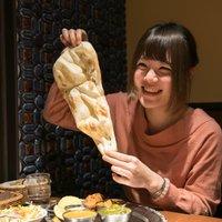 【水道橋ランチ】お腹いっぱい大満足!水道橋駅周辺おすすめランチ6選
