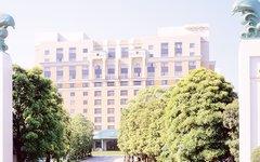 ホテルオークラ東京ベイ