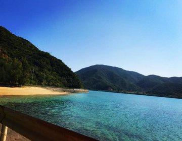 こんなホテルがついに奄美に。。。奄美大島で美しいホテル泊したいならHOTEL THE SCENEへ。