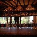 Nicol's Bar Tamanoyu (ニコルズ バー)