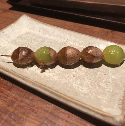 横濱串工房 日吉店