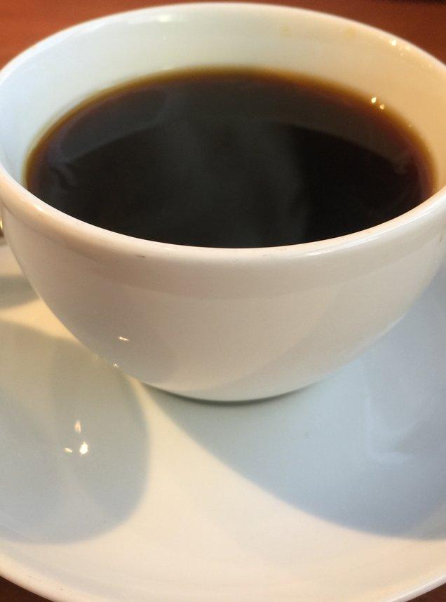 カフェ・オハナ