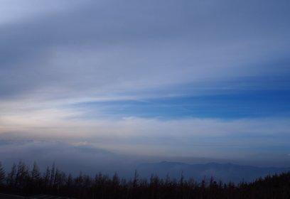 富士スバルライン (富士山有料道路)