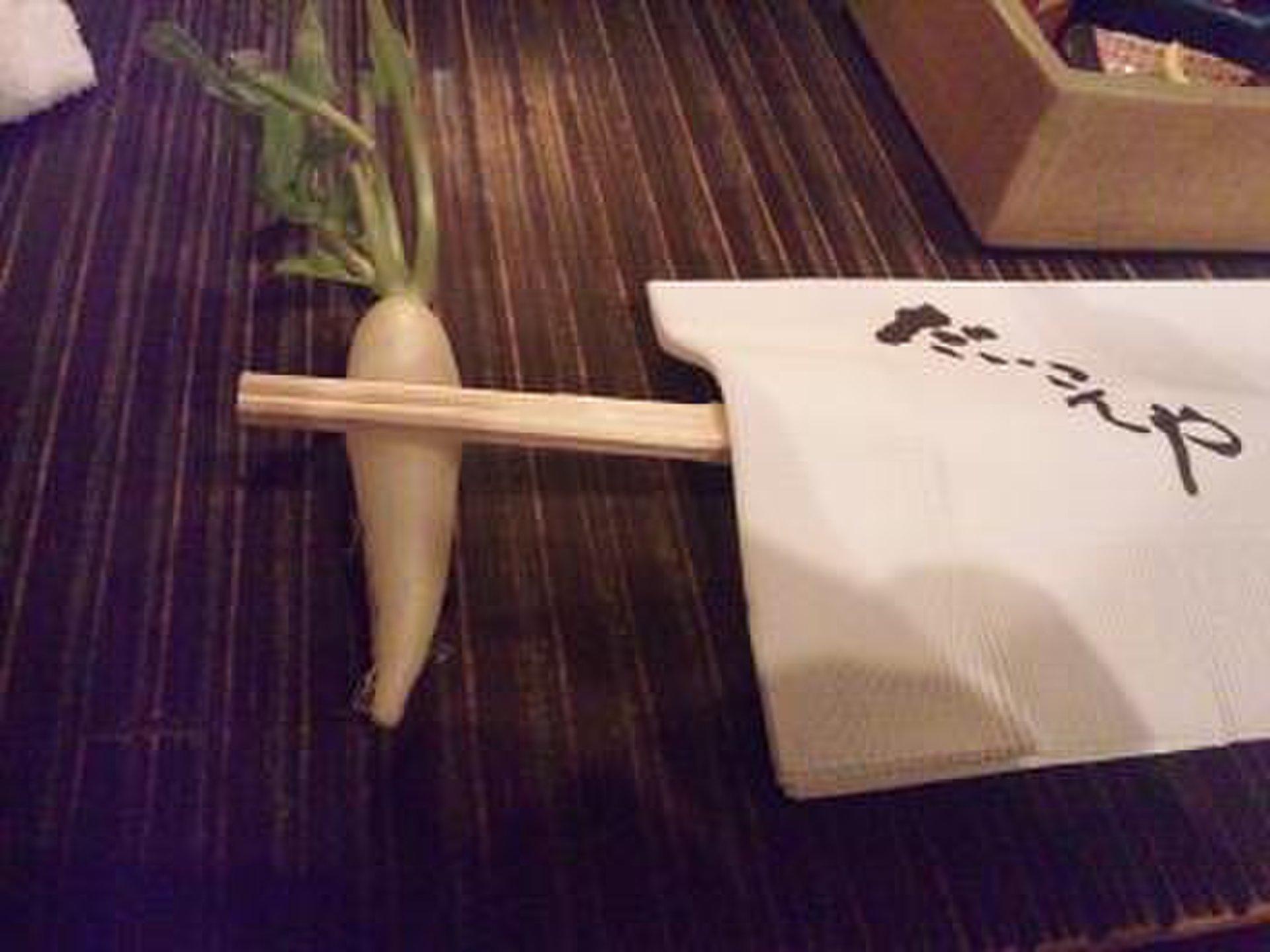 【東京・神楽坂】和食と言えばココ。神楽坂でもリーズナブルな予約必須の絶品和食店!