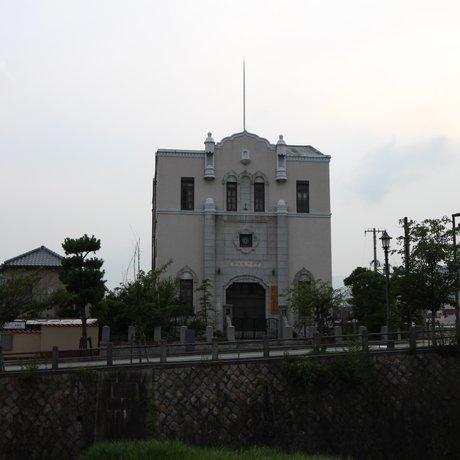 カトリック芦屋教会