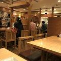玉乃光酒蔵 八重洲地下街店