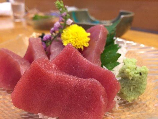 魚ごころ 季魚喜人 本店